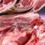 Coscia pecora e costine 1