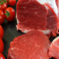 filetto bovino sardo.jpg 1 1